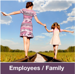 Employees/Family