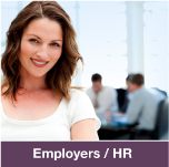 Employers/HR